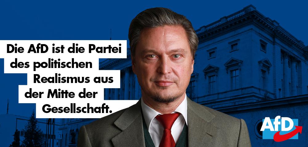 Frank-C. Hansel